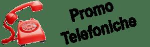 Promotelefoniche