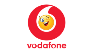 Vodafone ok