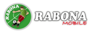 Rabona-Mobile