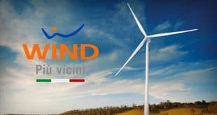 ricarica-wind-gratis-smart-online-edition