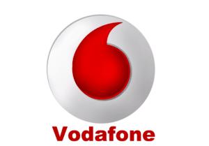 Offerte Vodafone mobile