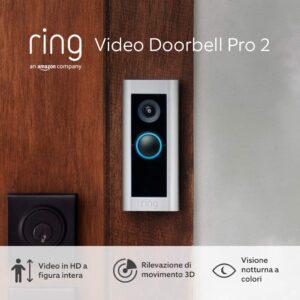 Ring-video-doorbell-1