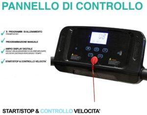 tapis-roulant-controllo